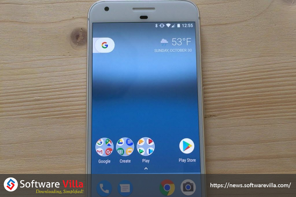 Best Google Pixel tips and tricks you must know