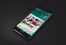 iOS 10 tips and tricks