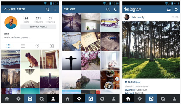 instagram-for-ios-and-android