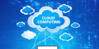 Intel Cloud Computing Solutions