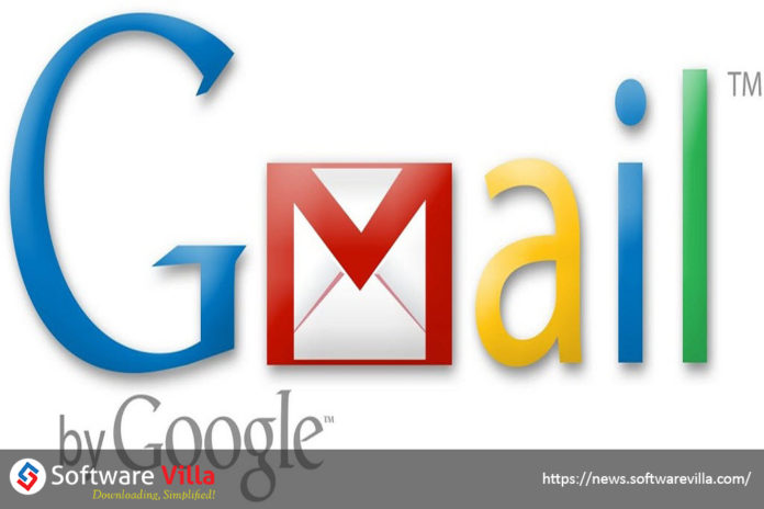 permanently delete your Gmail or Google Account