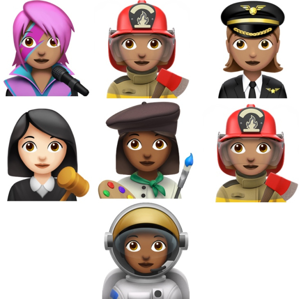 professions-emojis-in-ios-10-2