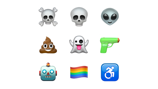 symbols-emojis-in-ios-10-2
