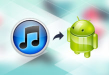 3 simple ways to transfer music from iTunes to Android