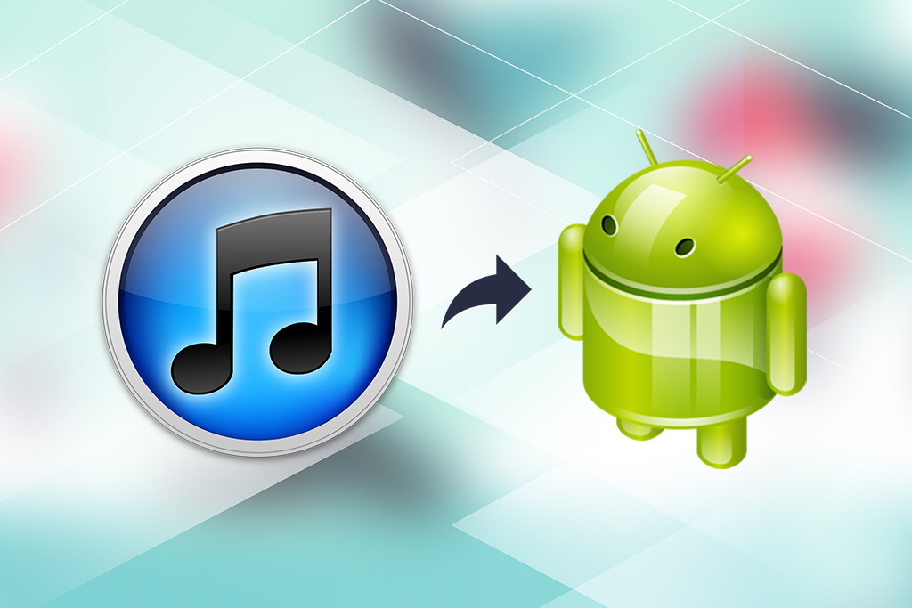 How to Convert iTunes Songs to MP3 in 5 Easy Steps