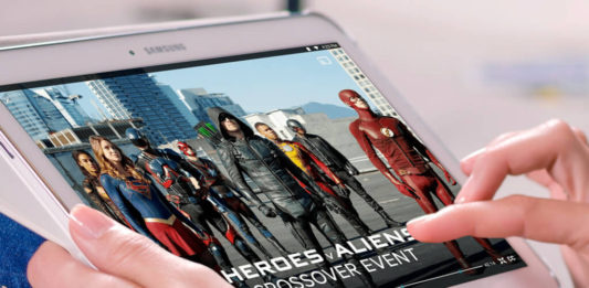 Best Android apps to watch movies and tv shows for free