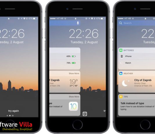 Best iOS 10 widgets