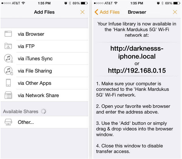 download-videos-via-infuse-video-player