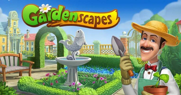 gardenscape-new-acres
