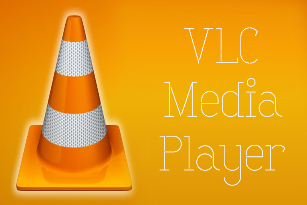 How to compress large video files with VLC
