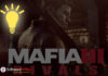 Mafia 3 rivals tips and tricks