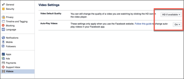 turn-off-auoplay-for-facebook-videos