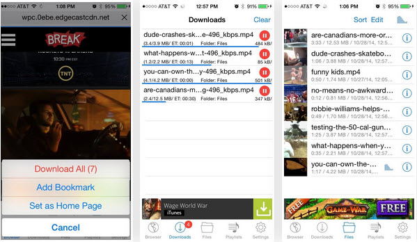 video-player-for-ios-3