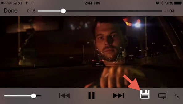 video-player-for-ios