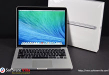 Apple MacBook Pro 15-inch (2016) review
