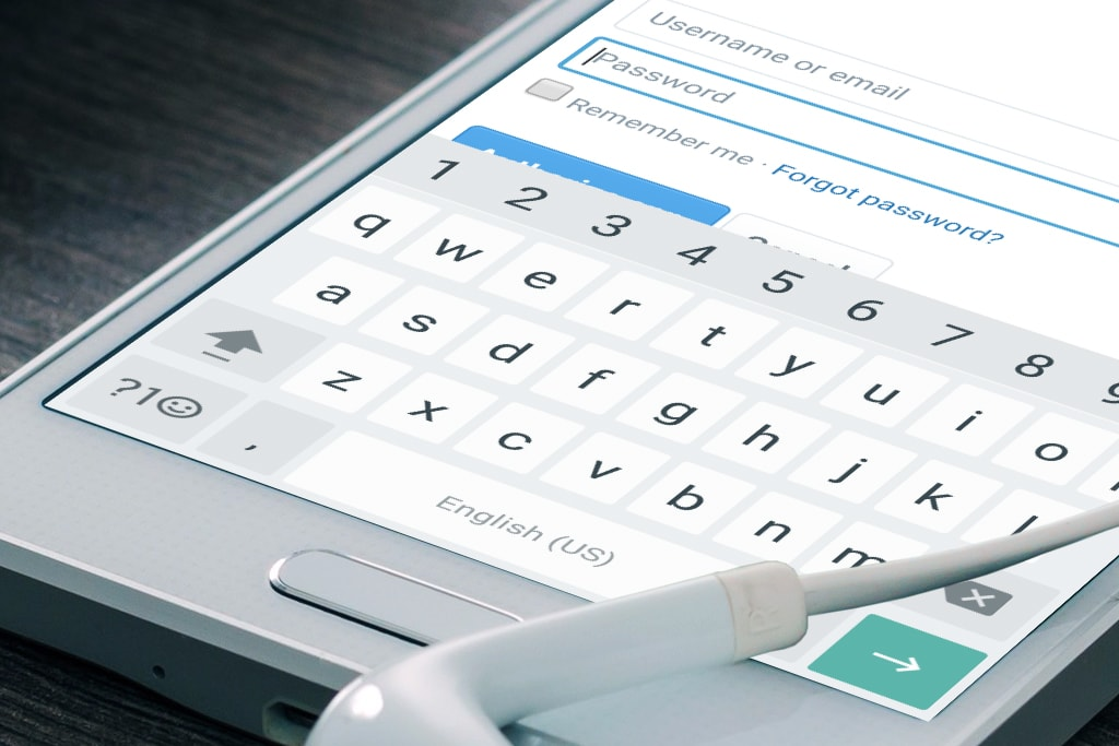 10 best downloadable Android keyboard apps