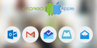 10 best mobile email apps you need to check out