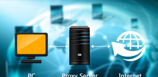 10 best proxy sites 2017 to access blocked websites