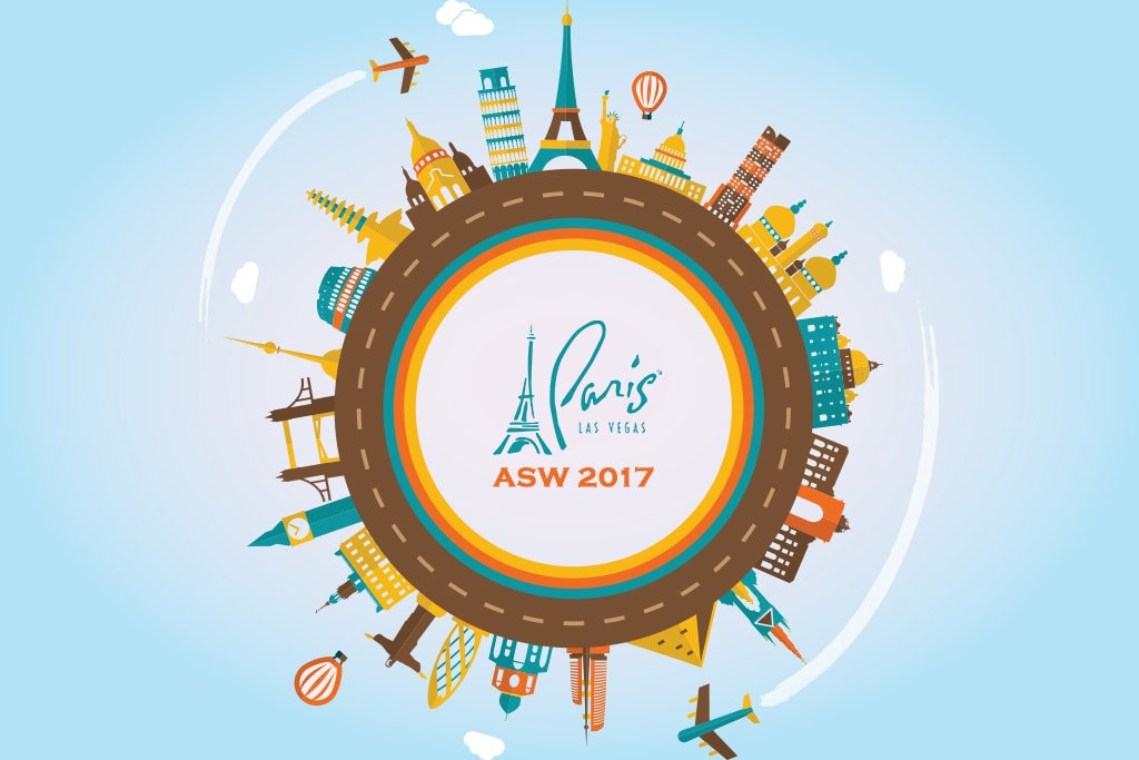 List of Affiliate Summit West 2017 Attendees
