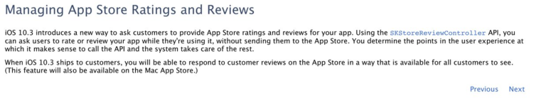 App-Store-reviews-for-iOS-and-Mac-apps-manage-ratings