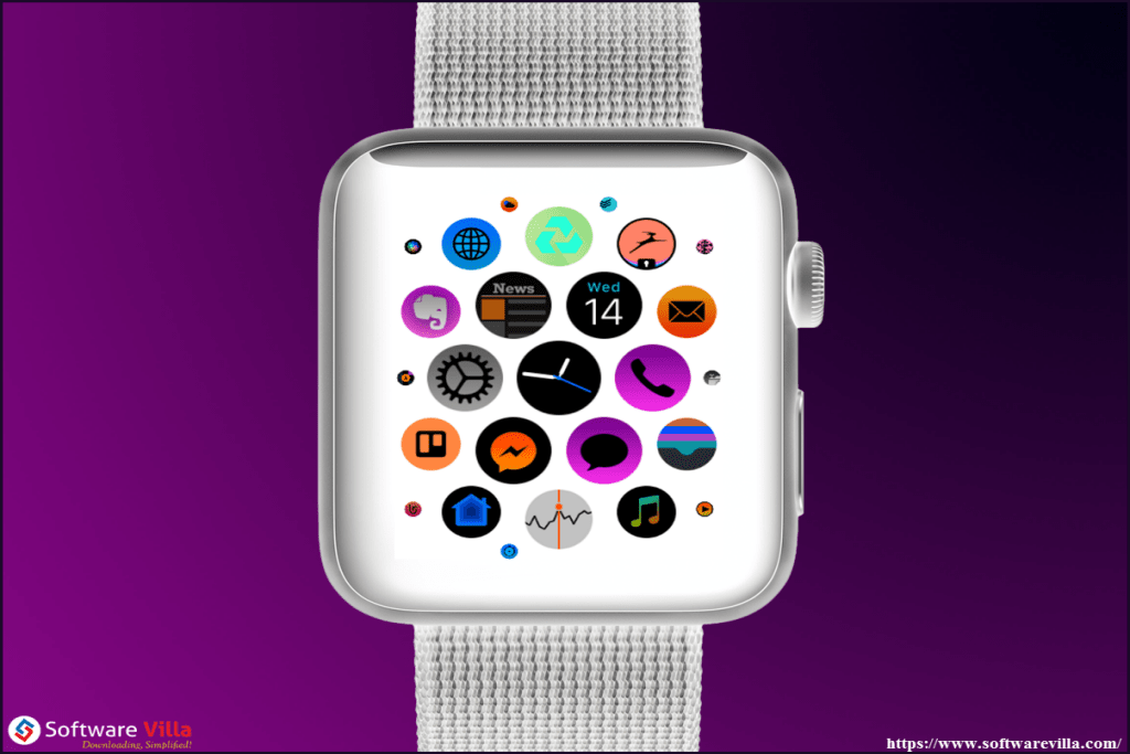 10 Apple Watch tips to make most out of it