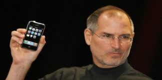 Apple iPhone turns ten: Here are some lesser-known facts about the smartphone