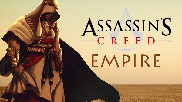 assasins-creed-empire