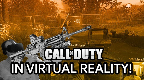 call-of-duty-vr