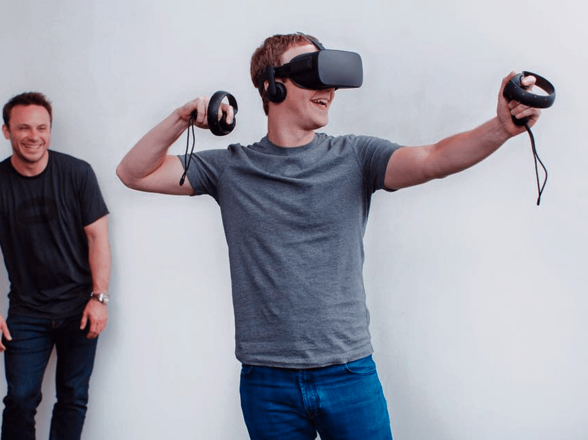 Facebook-will-invest-more-than-3-billion-in-VR