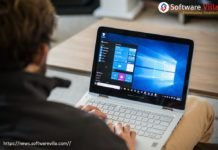 How to disable Fast Startup mode in Windows 10