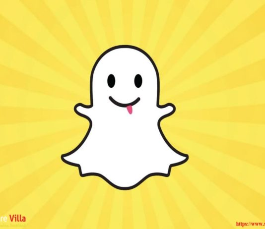 use Snapchat on Windows PC using BlueStacks