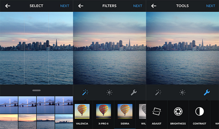 Instagram-tips-and-tricks-photo-editing