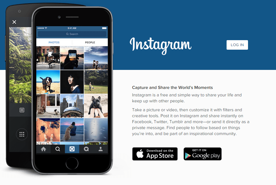 Instagram-tips-and-tricks-website
