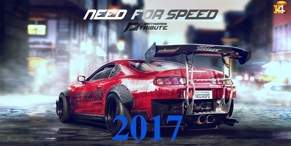 need-for-speed-2017