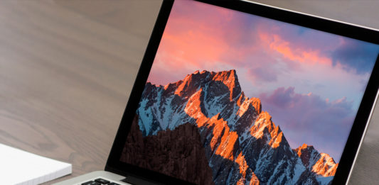 New 15-inch MacBook Pro will have Kaby Lake processor, 32GB of RAM