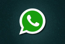No more WhatsApp on old phones