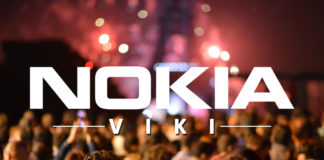 Nokia developing Viki, a voice assistant for mobiles