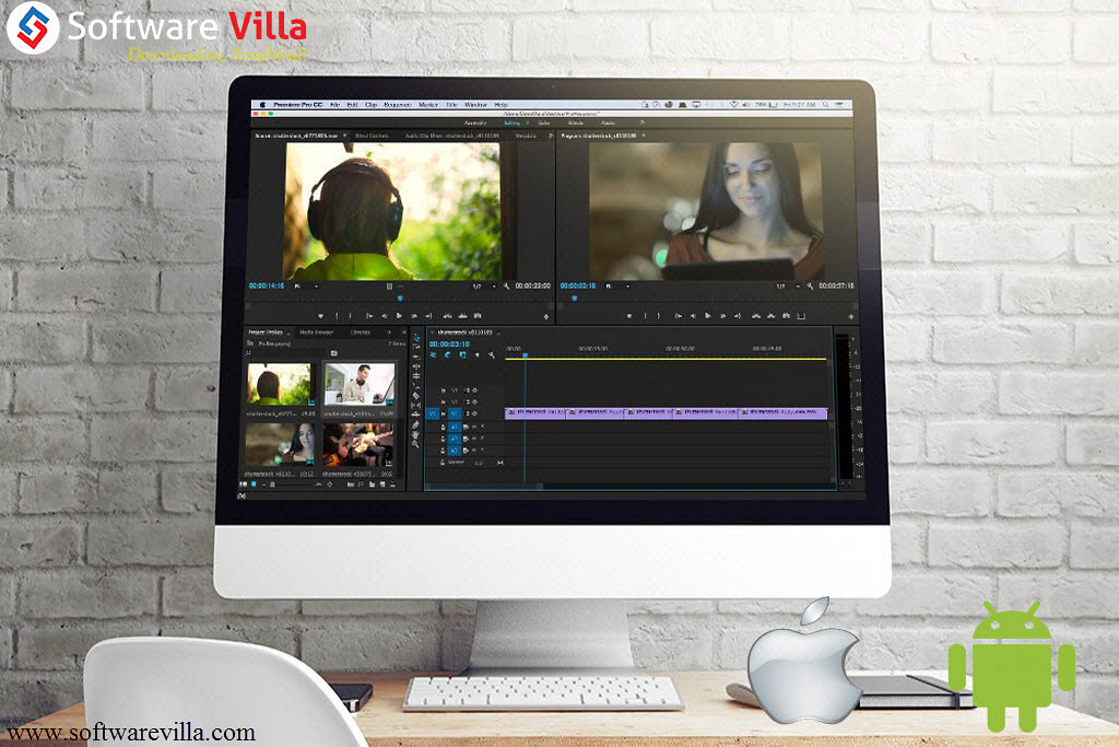 Top 15 video editing apps for Android and iOS