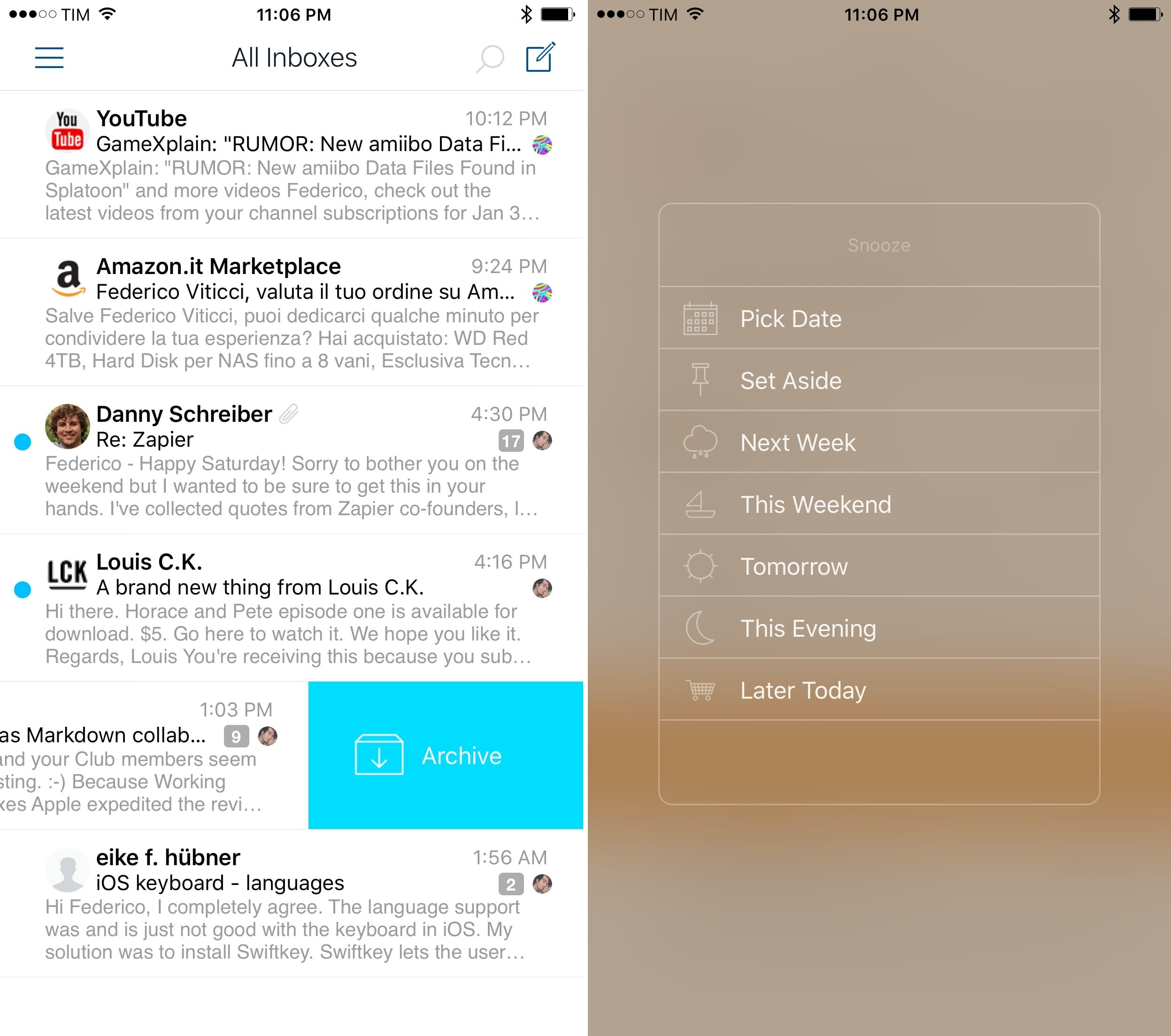 best-mobile-email-apps-Airmail