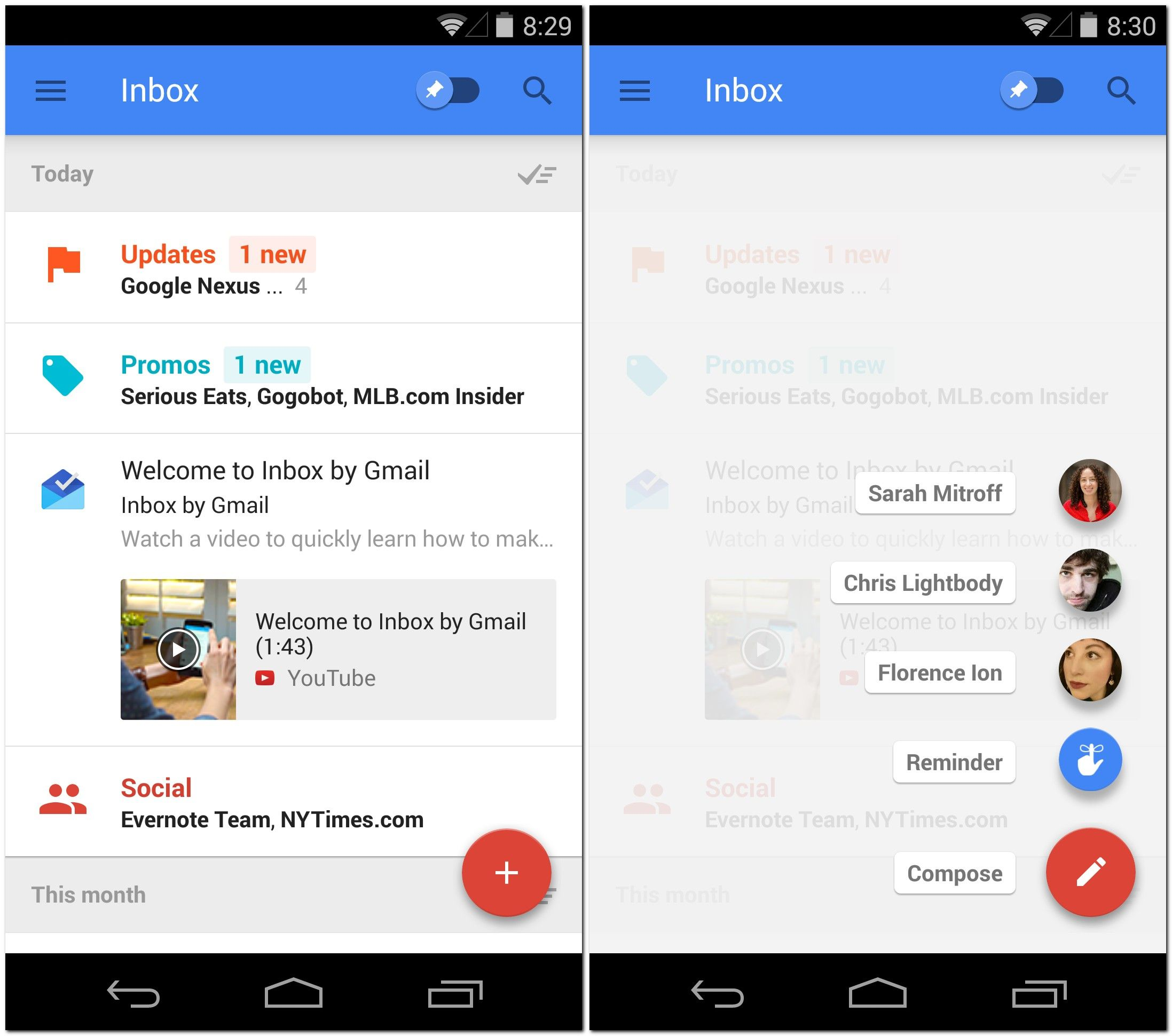 best-mobile-email-apps-Inbox-by-Gmail