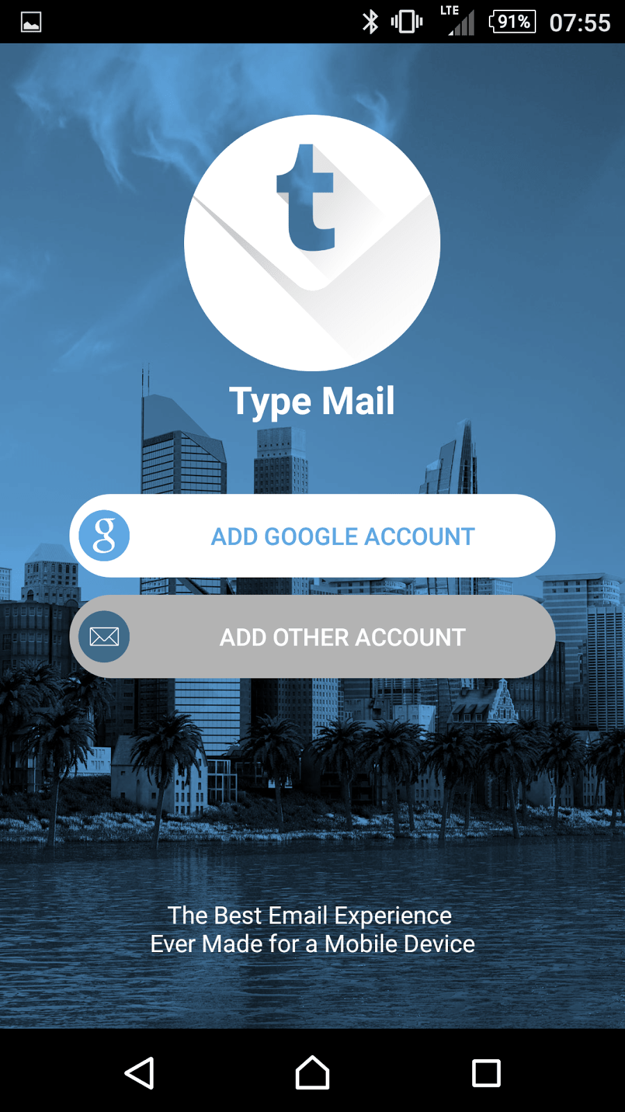 best-mobile-email-apps-Type-Mail