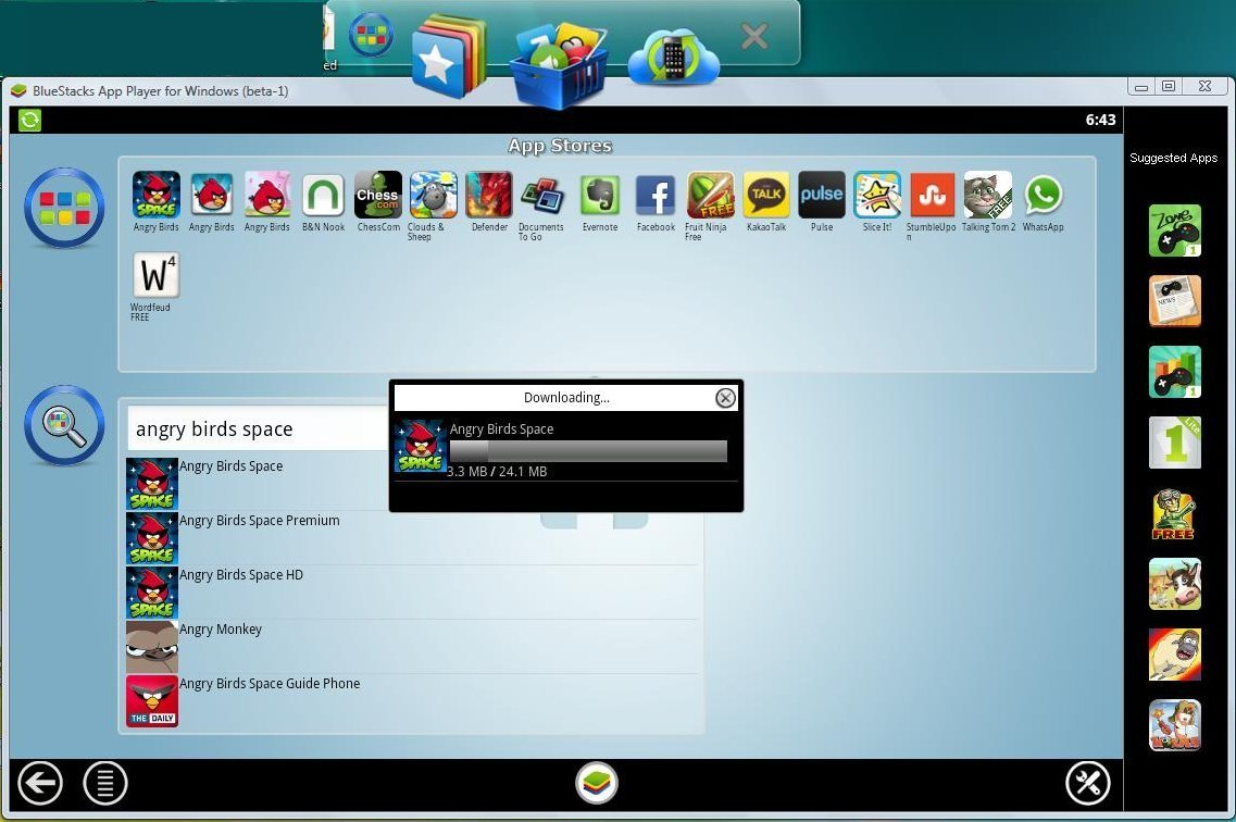 download-Android-apps-on-PC-using-Bluestacks