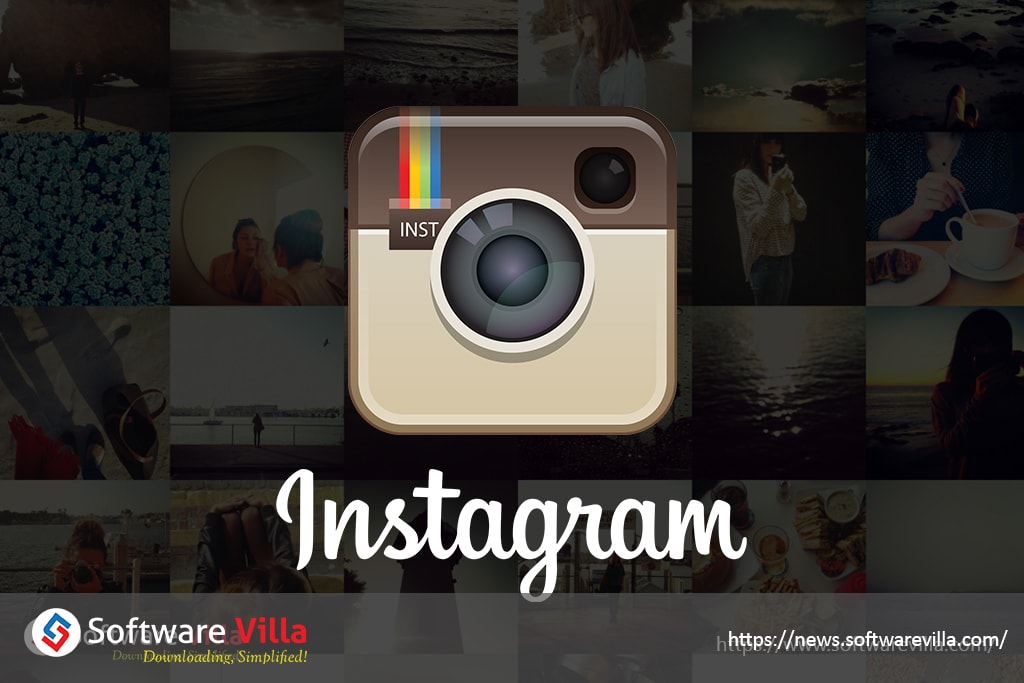 10 cool Instagram tips and tricks for power users