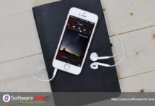 download videos on your iPhone without iTunes