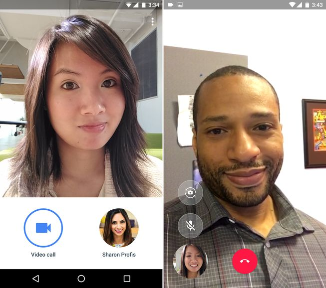 little-known-Google-tools-Google-Duo