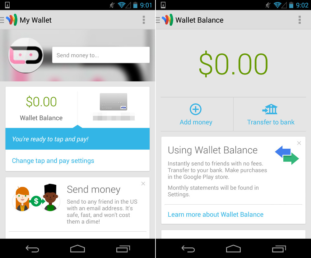 little-known-Google-tools-Google-Wallet