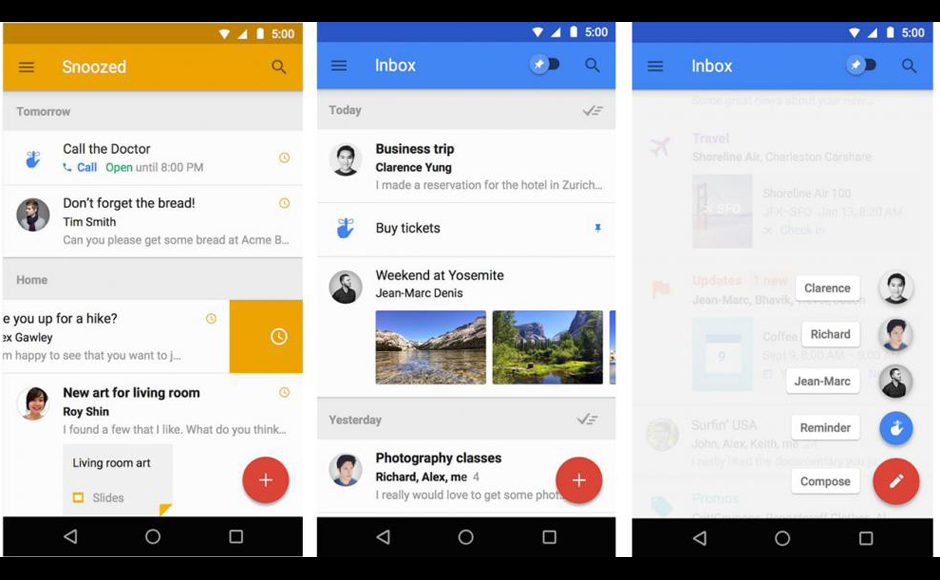 little-known-Google-tools-Inbox-by-Gmail
