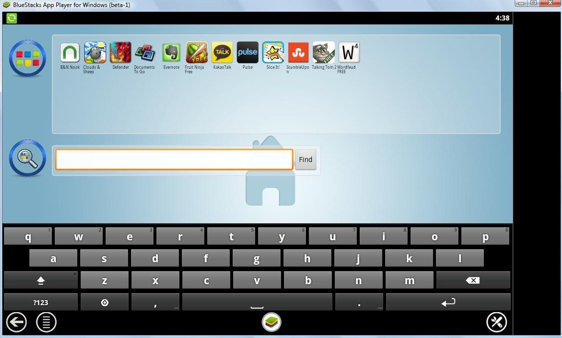search-Android-apps-on-PC-using-Bluestacks
