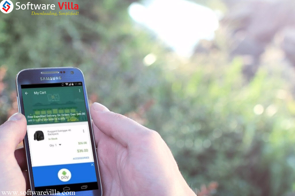 Complete guide to using Android Instant Apps
