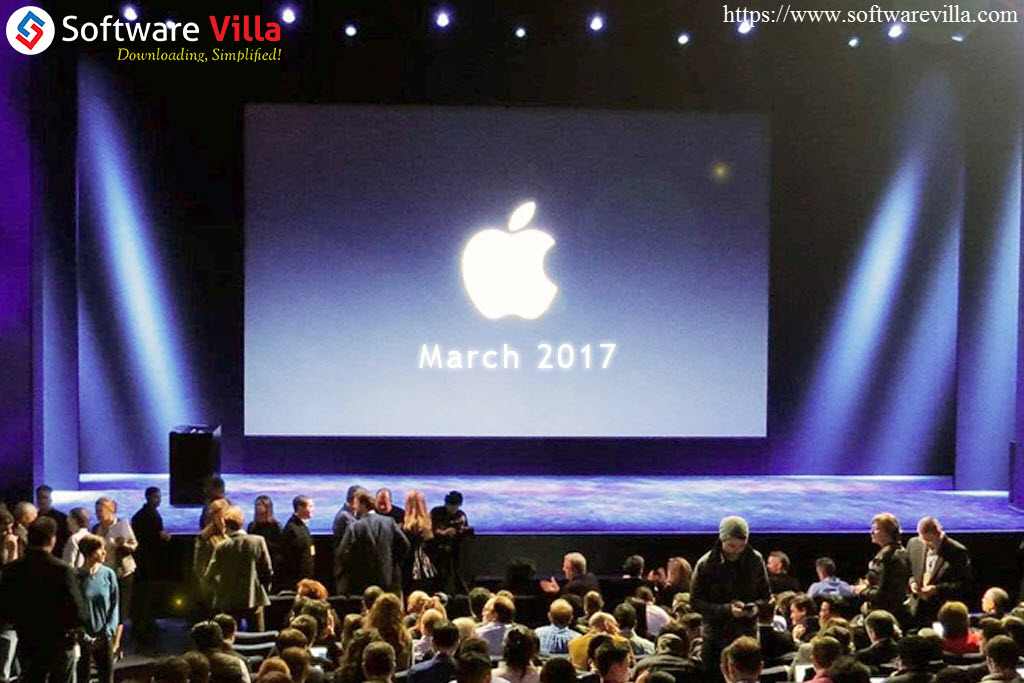 What to Expect from Apple iPad Event 2017